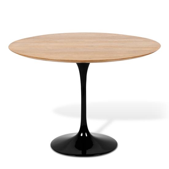 Mesa-de-jantar-Saarinen-Redonda-Tampo-90-cm-em-MDF