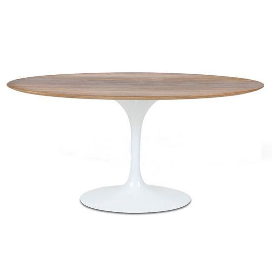 mesa-saarinen-jantar-oval-eero_saarinen-tulip-madeira-imbuia-embuia-aluminio-branca-1