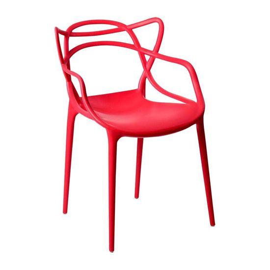 Rivatti-Cadeira-Allegra-Vermelha-9097-702501-1