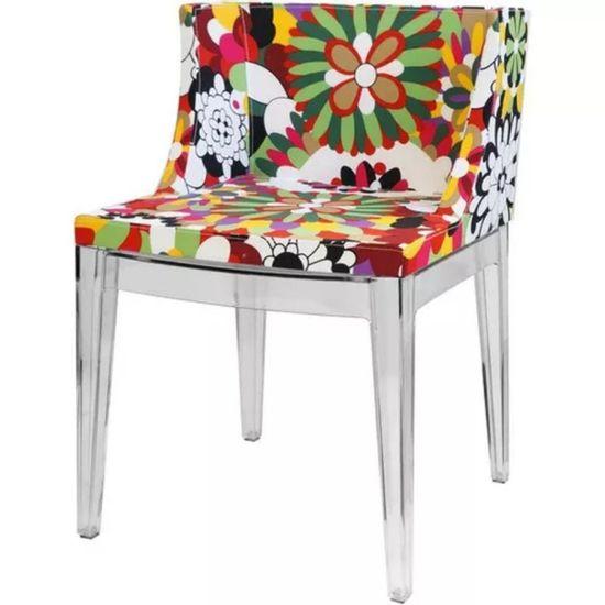 cadeira-mademoiselle-base-incolor-estampa-d1694-124-1