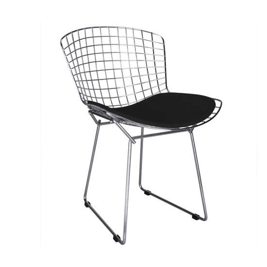 cadeira-bertoia-cromada-promoco-outubro-D_NQ_NP_22028-MLB20223041172_012015-F