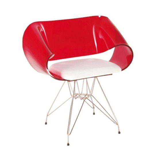 cadeira-acrilica-envelope-torre-inox-recepco-e-escritorio-D_NQ_NP_261811-MLB20638790730_032016-F