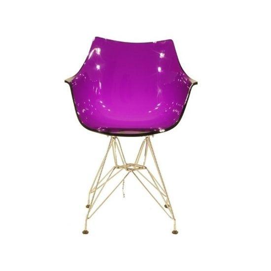cadeira-acrilica-wave-torre-inox-D_NQ_NP_873911-MLB20667049208_042016-O