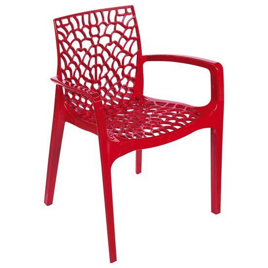 cadeira-gruvyer-com-braco-vermelha-D_NQ_NP_336615-MLB25280760611_012017-F