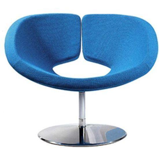 poltrona-Eros-aberta-azul
