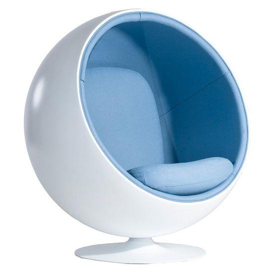 Classica-Ball-chair