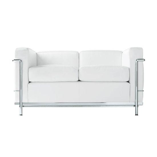 sofa-le-corbusier-lc-2-masculino-2-lugares-inox-D_NQ_NP_619651-MLB28192411455_092018-F