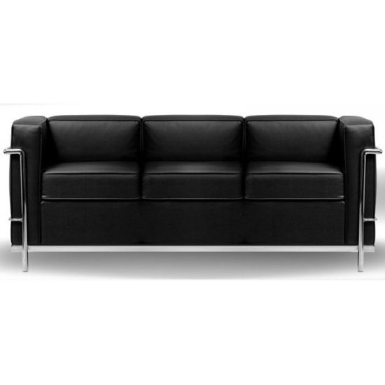 sofa-le-corbusier-lc-2-de-03-lugares-couro-ecologico-inox-D_NQ_NP_16213-MLB20117852590_062014-F