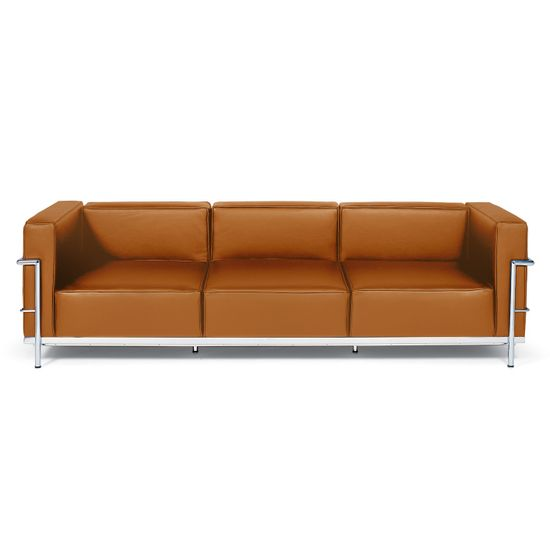 corbusier-sofa-grande-in-golden-tan