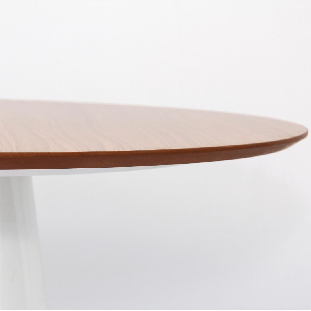 Mesa de Jantar Cone 110 cm