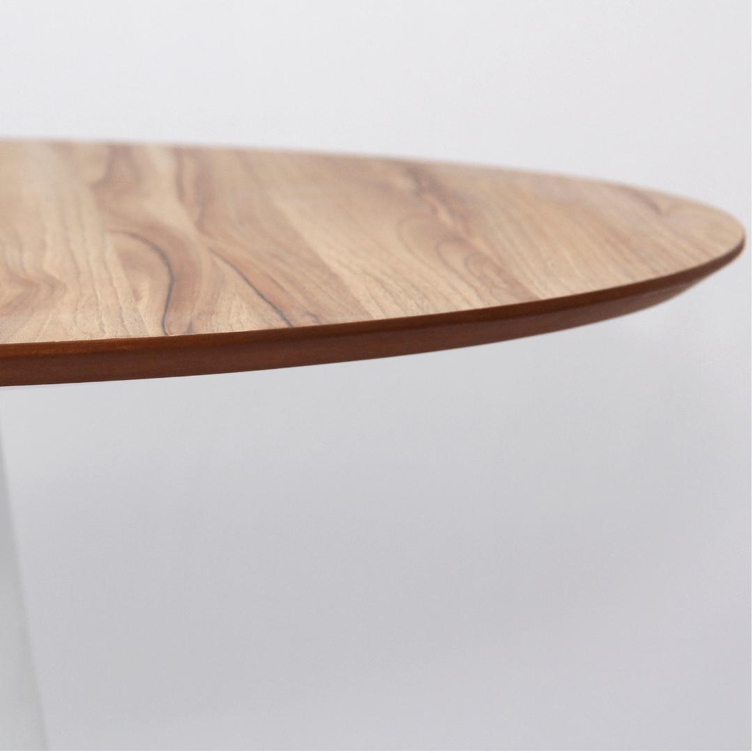 Mesa de Jantar Cone 150 cm