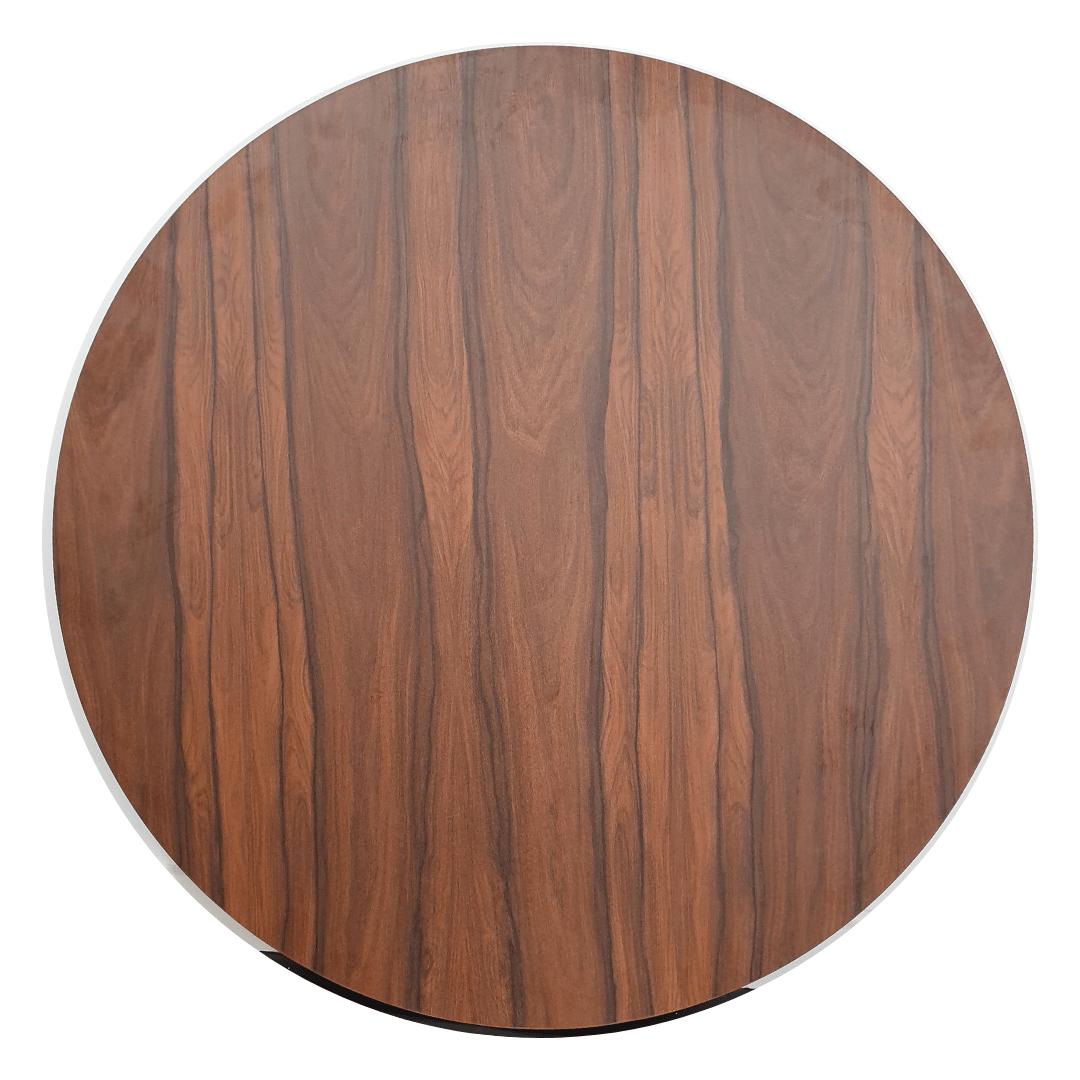 Mesa de Jantar Cone 90 cm