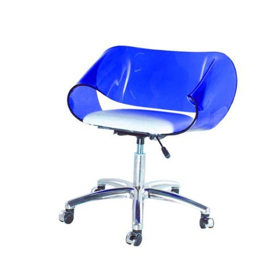 cadeira-acrilica-modelo-envelope-office-para-sala-de-espera-D_NQ_NP_911811-MLB20635824041_032016-F