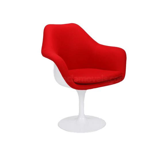 cadeira-saarinen-revestida-1000x856