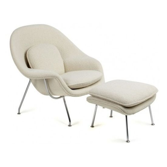 poltrona-womb-chair-com-puff-D_NQ_NP_711832-MLB31686233298_082019-F